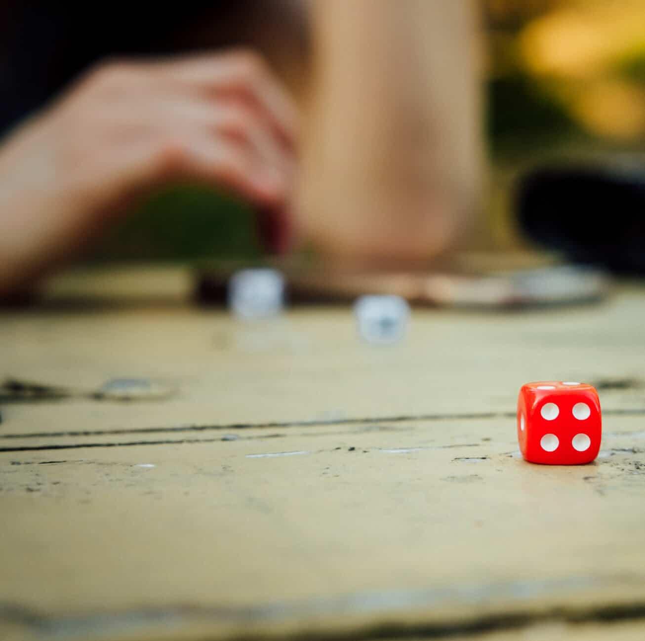 Jeux et loisirs